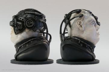 Borg02